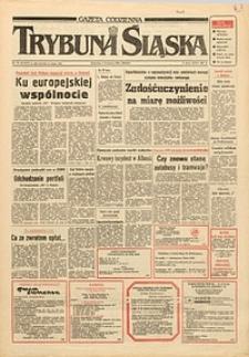 Trybuna Śląska, 1991, nr77