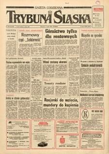 Trybuna Śląska, 1991, nr103