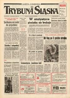 Trybuna Śląska, 1991, nr117