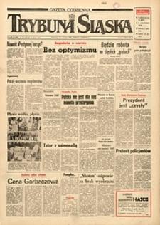 Trybuna Śląska, 1991, nr159