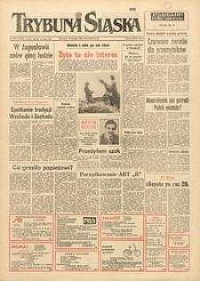 Trybuna Śląska, 1991, nr189