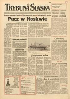 Trybuna Śląska, 1991, nr190