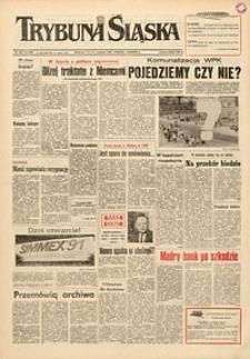 Trybuna Śląska, 1991, nr212