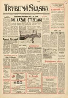 Trybuna Śląska, 1991, nr228