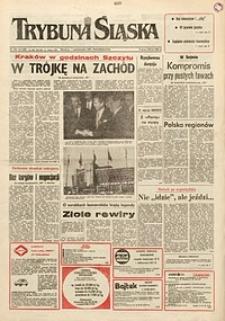 Trybuna Śląska, 1991, nr231
