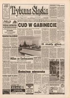 Trybuna Śląska, 1995, nr284