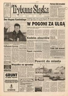 Trybuna Śląska, 1995, nr300