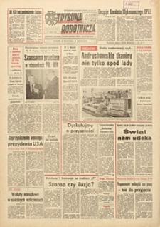 Trybuna Robotnicza, 1989, nr18
