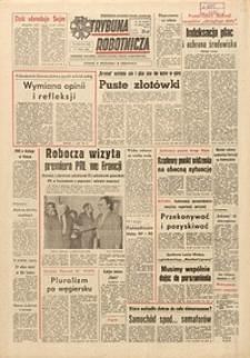 Trybuna Robotnicza, 1989, nr39