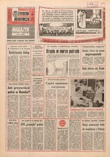 Trybuna Robotnicza, 1989, nr82