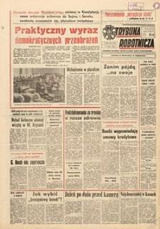 Trybuna Robotnicza, 1989, nr83