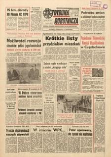 Trybuna Robotnicza, 1989, nr89