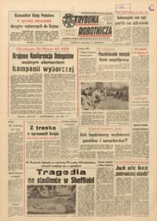 Trybuna Robotnicza, 1989, nr90