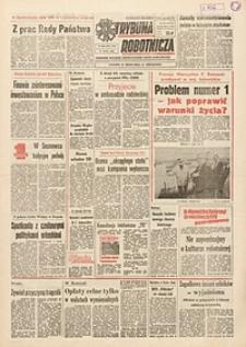 Trybuna Robotnicza, 1989, nr95