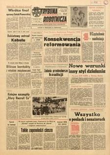 Trybuna Robotnicza, 1989, nr96