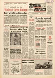 Trybuna Robotnicza, 1989, nr99