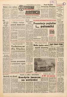 Trybuna Robotnicza, 1989, nr103