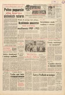 Trybuna Robotnicza, 1989, nr107