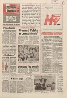 Trybuna Robotnicza, 1989, nr128