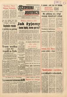 Trybuna Robotnicza, 1989, nr131