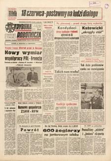 Trybuna Robotnicza, 1989, nr139