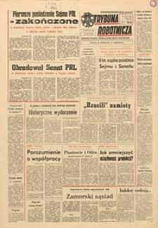Trybuna Robotnicza, 1989, nr157