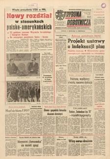 Trybuna Robotnicza, 1989, nr161