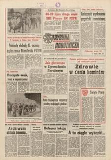 Trybuna Robotnicza, 1989, nr171