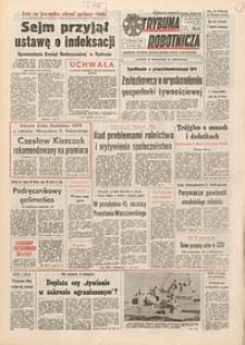 Trybuna Robotnicza, 1989, nr178
