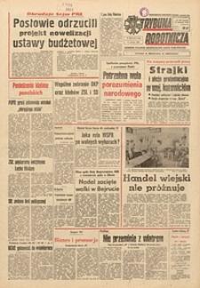 Trybuna Robotnicza, 1989, nr190