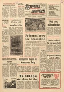 Trybuna Robotnicza, 1989, nr200