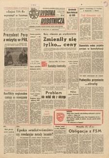 Trybuna Robotnicza, 1989, nr208