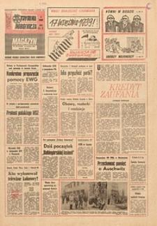 Trybuna Robotnicza, 1989, nr215