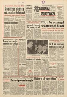 Trybuna Robotnicza, 1989, nr240