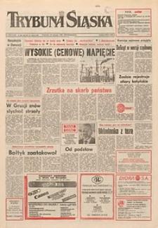 Trybuna Śląska, 1992, nr16