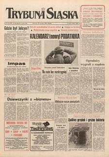 Trybuna Śląska, 1992, nr24