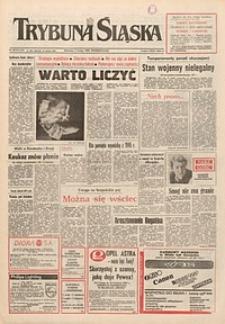 Trybuna Śląska, 1992, nr28