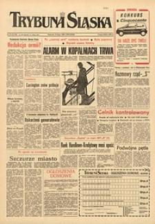 Trybuna Śląska, 1992, nr31