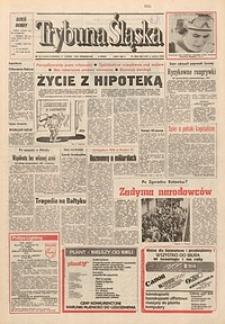 Trybuna Śląska, 1992, nr40