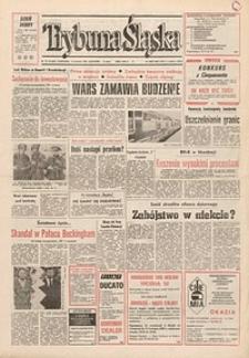 Trybuna Śląska, 1992, nr79