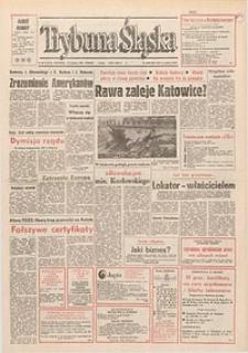 Trybuna Śląska, 1992, nr89