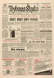 Trybuna Śląska, 1992, nr110