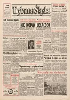 Trybuna Śląska, 1992, nr113
