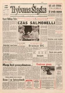 Trybuna Śląska, 1992, nr150