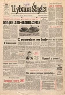 Trybuna Śląska, 1992, nr151