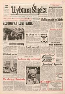 Trybuna Śląska, 1992, nr170