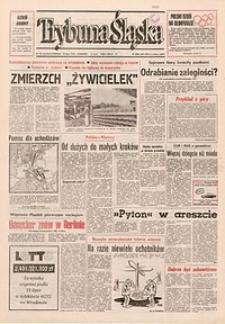 Trybuna Śląska, 1992, nr176