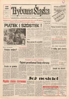 Trybuna Śląska, 1992, nr203