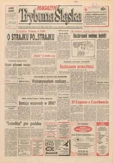 Trybuna Śląska, 1992, nr230