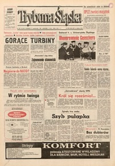 Trybuna Śląska, 1992, nr235